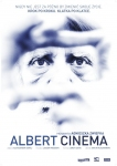 Albert Cinema